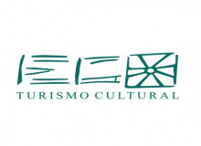 Comércio Local Eco Turismo Cultural